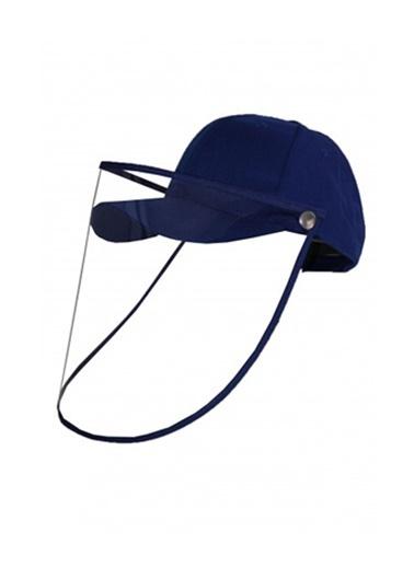 Bay Şapkacı Şapka Saks